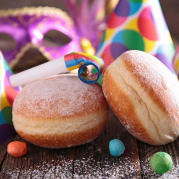 Best Children's Party and Candy Buffets
