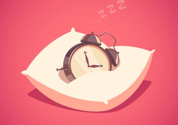 11 Unusual Tips for How to Wake Up Early